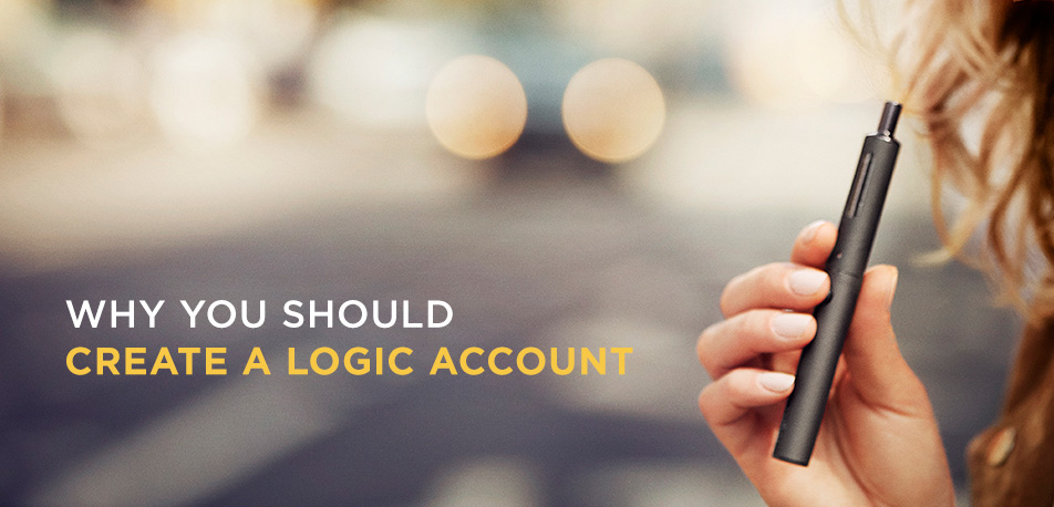 Why You Should Create A Logic Account