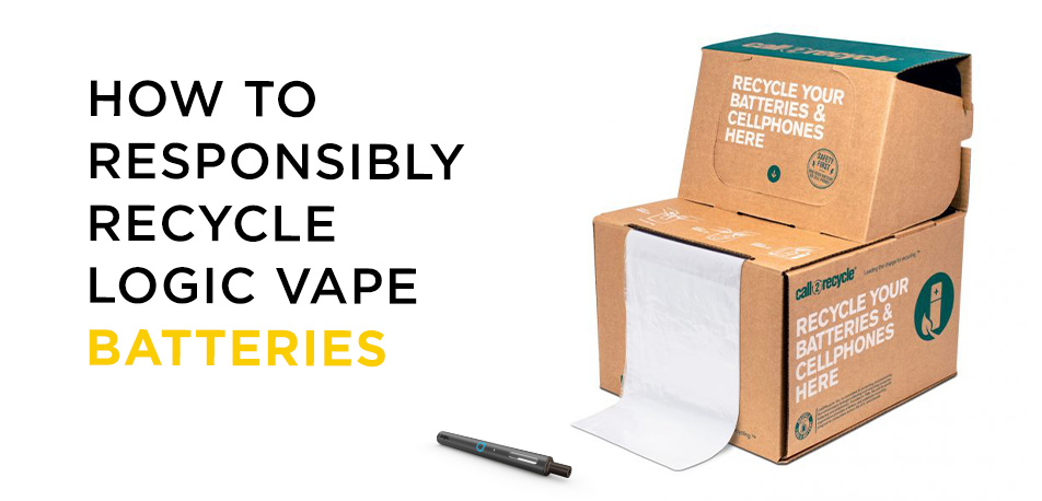 How to Buy Vapes in NY