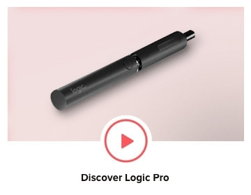 Discover Logic Pro Video