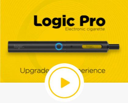 Logic Pro Videos