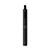 One pen featuring a high-power 650mAH Battery