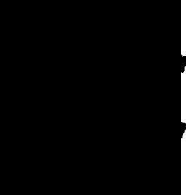 Logic Recycle Program Logo